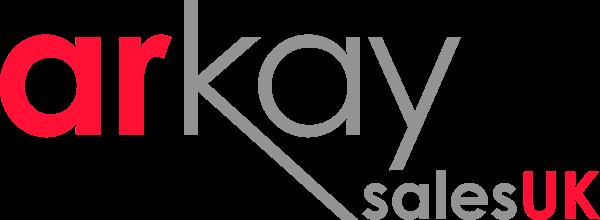Arkay Sales UK