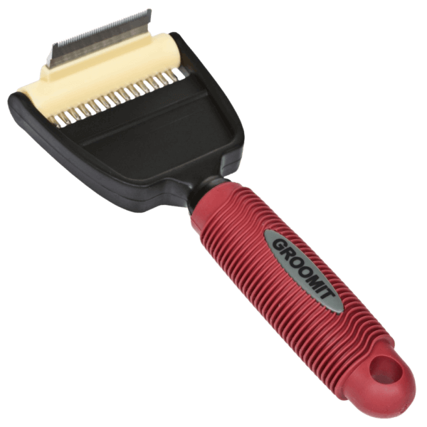 Groomit Brush