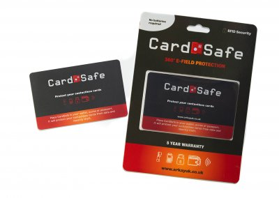 product-cardsafe-gallery-1