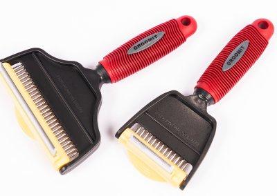 Groomit Pet Brush