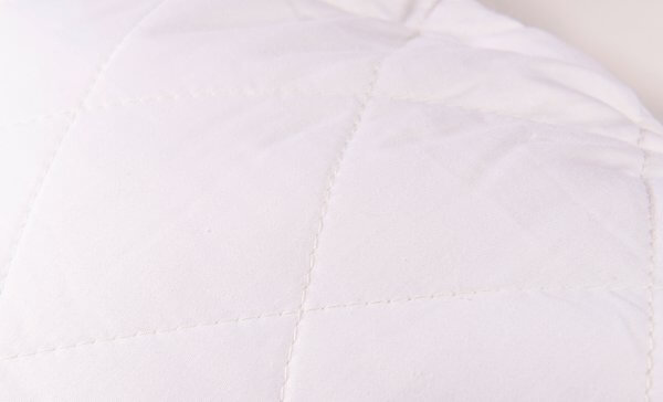 Mulberry silk bedding