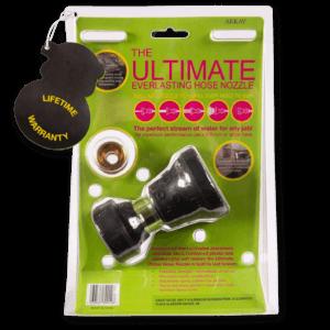 Ultimate Hoze Nozzle