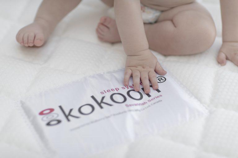 Kokoon_1-8025