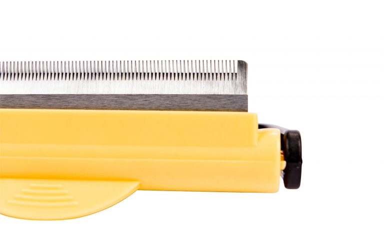 product-groomit-brush-gallery-5-1