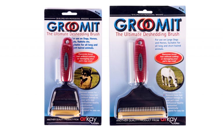product-groomit-brush-gallery-9