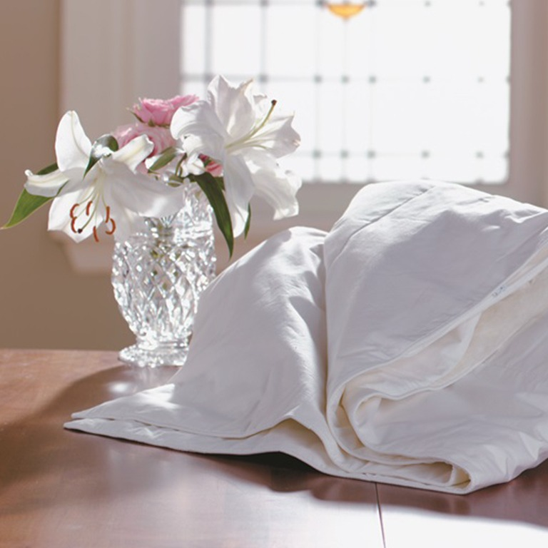 product-mulberry-bedding-gallery-1