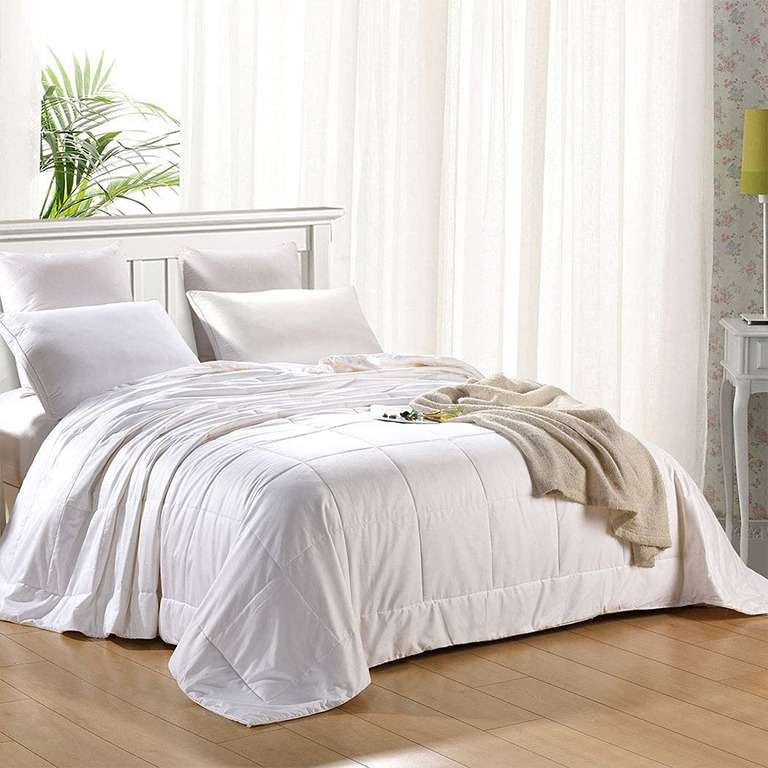 product-mulberry-bedding-gallery-4