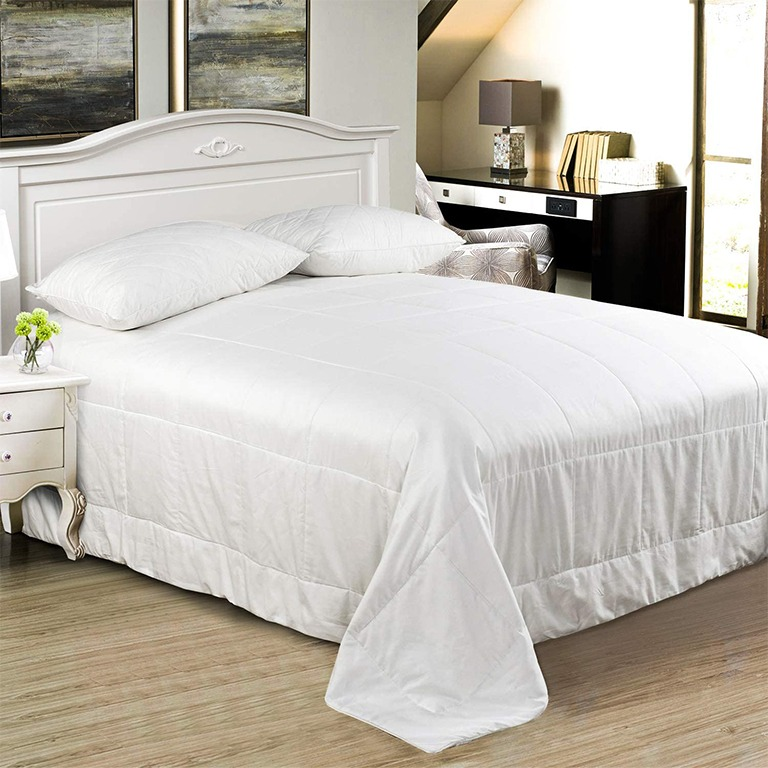 product-mulberry-bedding-gallery-5