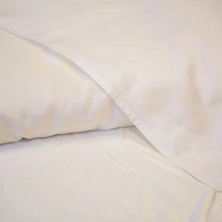 product-mulberry-pillow-cases-gallery-1
