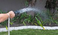 product-ultimate-hose-nozzle-gallery-photos-3